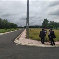 Đất nền giá rẻ gần sân bay Long Thành 6,8 triệu/m2