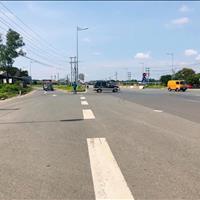 Đất Chơn Thành, Bình Phước giá rẻ 270 triệu bao sổ