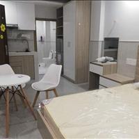 Căn hộ mini full nội thất, được phép nuôi pet, giá chỉ 7,8 triệu, Trần Xuân Soạn, quận 7