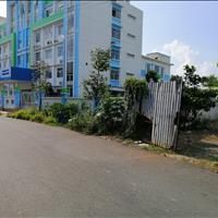Chính chủ bán lô đất 50m2 ngay trung tâm y tế, công an phường Bình Hưng Hòa, Bình Tân