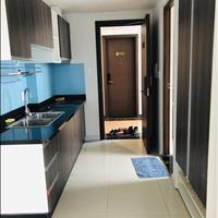 Cần bán căn Officetel Orchard Garden Phú Nhuận 32m2, hoàn thiện cơ bản 1.750 tỷ