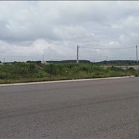 Đất khu công nghiệp Becamex chỉ 560 triệu thổ cư 100%, đầu tư bao lợi nhuận