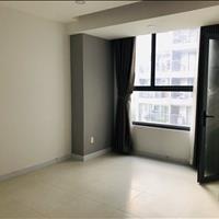 Cần bán căn hộ Botanica Tân Bình 69m2, 2 phòng ngủ hoàn thiện cơ bản 3.350 tỷ