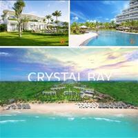 Sunbay Park Hotel & Resort điểm đến lý tưởng Ninh Thuận