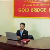 Vũ Văn Mong