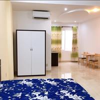 Cho thuê căn hộ 35m2 full nội thất Quận Tân Bình, gần sân bay Tân Sơn Nhất
