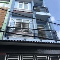 Chính chủ bán nhà mặt tiền Xuân Thới Sơn Hóc Môn sổ hồng riêng