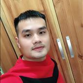 Nguyễn Công Chiến