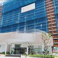 Q7 Boulevard Hưng Thịnh, sát Phú Mỹ Hưng giá chỉ 38 triệu/m2 rẻ nhất khu vực