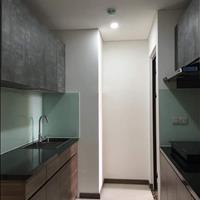 Bán gấp căn góc mặt tiền chung cư Vạn Đô, quận 4, diện tích 100,7m2