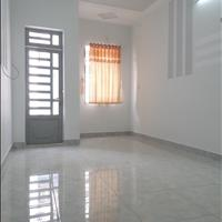 Bán nhà phố hẻm Phú Định, Quận 8, hẻm xe hơi đường Phú Định vô 100m