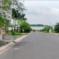 Đất nền khu dân cư thương mại Phước Thái, Biên Hòa, 10x16.5m, giá 2.74 tỷ, sổ hồng riêng