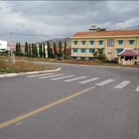Đất khu đô thị Phú Ân Nam 2 còn duy nhất lô đất đẹp giá tốt nhất thị trường chỉ 13 triệu/m², 102m2