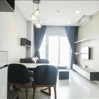 Bán căn hộ Khánh Hội 2, quận 4, diện tích 100m2, 3 phòng ngủ