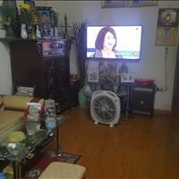 Chính chủ cần bán gấp căn hộ Nhật Tảo - Bắc Từ Liêm full nội thất giá cực sốc