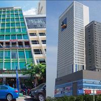 Cho thuê văn phòng Quận 1, 10m2, phố Nguyễn Huệ