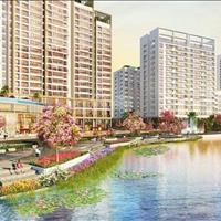 Chính chủ bán căn hộ Midtown Phú Mỹ Hưng căn 2 phòng ngủ, 2WC view Đông Nam, 4.4 tỷ