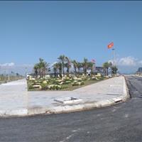 Bán đất khu đô thị Phương Đông, Vân Đồn, Quảng Ninh, giá ngoại giao