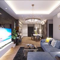 ĐXMB mở bán dự án Lotus Long Biên, căn hộ 4.0 - đã cất nóc - Nơi An Cư Mới cho Cư Dân Phố Cổ