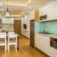 Cho thuê căn hộ biển Mường Thanh Đà Nẵng theo ngày, tuần, tháng giá rẻ