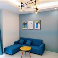 Chính chủ bán chung cư Chùa Bộc - Phạm Ngọc Thạch hơn 800 triệu/căn 1-2 PN 33-48m2 ở ngay full đồ