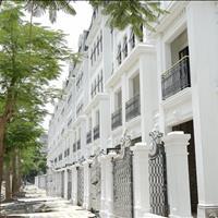 Nhà mặt phố xây 5 tầng mới 100% đường Nguyễn Xiển cần bán gấp