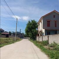 Bán đất khu phố trí thức Lộc Ninh giá rẻ phù hợp khách hàng có thu nhập thấp