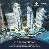 Cần tìm chủ sở hữu của 2 căn hộ cao cấp view biển Bình Sơn còn lại