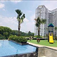 Căn nóng cần tiền bán gấp Orchard ParkView Phú Nhuận 96m2, 3 phòng ngủ bán full nội thất 4.9 tỷ