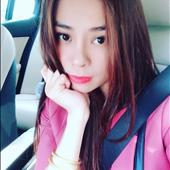 Thương Nguyễn