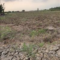 Bán đất quận Nhơn Trạch - Đồng Nai, giá 2.16 tỷ