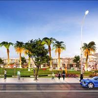 Cho con đi du học bán gấp 3 lô đất Cát Tường Phú Sinh, gần công viên 7 kỳ quan, chỉ 1,1 tỷ/lô