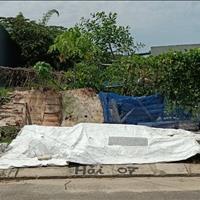 Vỡ nợ cần bán nhanh lô bến xe Đức Long, Đà Nẵng