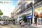 Dự án Khai Sơn Town Hà Nội - ảnh tổng quan - 3