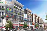 Dự án Khai Sơn Town Hà Nội - ảnh tổng quan - 2