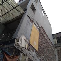 Nhà ngõ 38 đường Xuân La, 30m2 giá 2.1 tỷ xây 4 tầng còn mới như hình