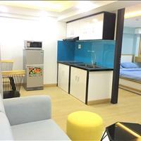 Căn hộ full nội thất giá rẻ gần Lotte Mart, SC Vivo City, Phú Mỹ Hưng, Đại học Tôn Đức Thắng Quận 7