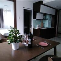 Căn hộ Duplex 47m2, 2 phòng ngủ, có hồ bơi và gym, Nguyễn Thị Thập, Quận 7