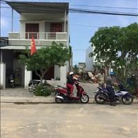 Đất 10,5m, Bùi Tấn Diên trục đẹp nhất Phước Lý - bán lỗ trả nợ ngân hàng - khu dân đông đúc