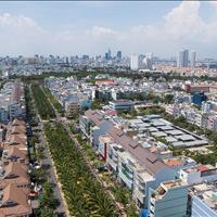 Thanh lý 25 suất đầu tư đất nhà phố, liền kề bệnh viện Nhi Đồng 3, KDC Tên Lửa, sổ hồng riêng