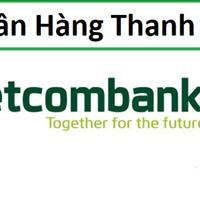 Ngân hàng Vietcombank hỗ trợ thanh lý 28 nền đất khu vực trung tâm Bình Tân, Bình Chánh, giá đầu tư