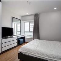 Chủ đầu tư cho thuê căn hộ thuộc tòa nhà Monarchy Đà Nẵng, view sông Hàn, liên hệ Ms Ánh