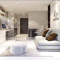 Bạn đang tìm kiếm 1 căn hộ cao cấp, 2 -3 phòng ngủ, sắp giao nhà -  Đã có căn hộ Central Premium