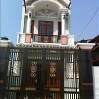 Bán nhà 3 phòng ngủ sổ hồng, ngân hàng hỗ trợ vay vốn 1,2 tỷ trả góp 20 năm