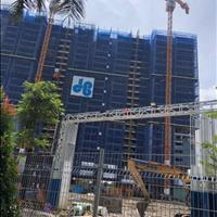 Bán căn hộ Quận 7 - Hồ Chí Minh, giá 55 triệu/m2