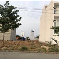 Cần tiền vốn để kinh doanh nên bán lại lô đất trong khu dân cư Tên Lửa mới, giá 1.35 tỷ
