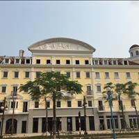 Bán nhà mặt phố, Shophouse quận Hạ Long - Quảng Ninh giá 13 tỷ