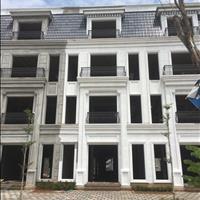 Bán nhà mặt phố Shophouse quận Vĩnh Yên - Vĩnh Phúc giá 3.8 tỷ