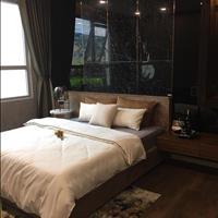 Cần tiền kinh doanh bán căn hộ Midtown căn 2 phòng ngủ 91m2 giá 5 tỷ, view thoáng liên hệ