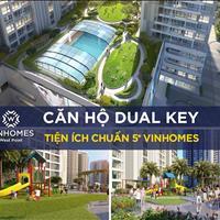 Bán căn hộ quận Nam Từ Liêm - Hà Nội, giá 3,3 tỷ
